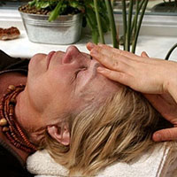 reiki in Jersey with Maria at earth-Beauty