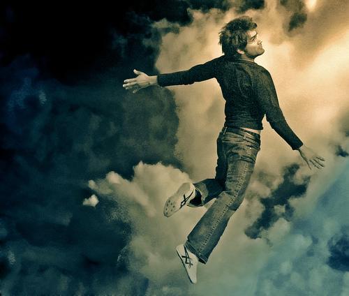 flyingwhiledreaming